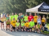 St. Barnabas Charities Free Care 5K  2019 - Steel City Road Runners