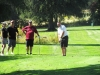Charities-Fall-Golf-On-the-course-2