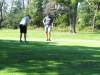 Charities-Fall-Golf-On-the-course-3