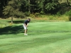 Charities-Fall-Golf-on-the-course