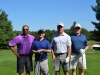 Charities-Vince-Locher-Dave-Holzworth-Paul-Briggs-Jim-Lydon