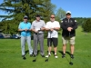 1_Photos-June-Golf-2019-Foursomes-3