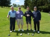 Photos-June-Golf-2019-Foursomes-13