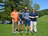 Photos-June-Golf-2019-Foursomes-2