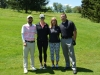 Photos-June-Golf-2019-Foursomes-20