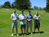Photos-June-Golf-2019-Foursomes-27