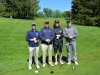 Photos-June-Golf-2019-Foursomes-34