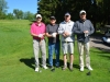 Photos-June-Golf-2019-Foursomes-37
