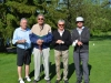 Photos-June-Golf-2019-Foursomes
