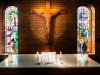 arbors-valencia-chapel-2