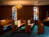 arbors-valencia-chapel