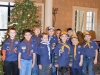 cubscouts_pfp