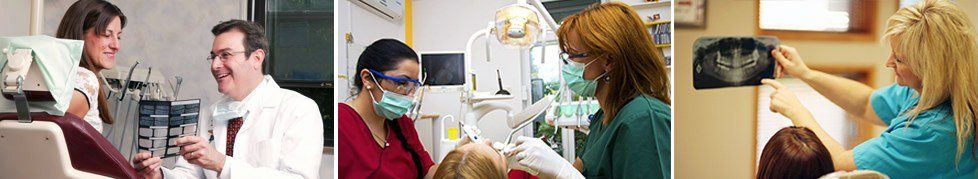 dental-header