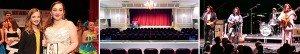 Kean Theatre-header