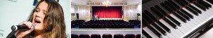 Kean Theatre Header 2014