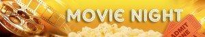 Movie-header