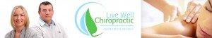 chiropractic-header