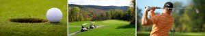 St. Barnabas Charities Golf Opens Photo Gallery Header