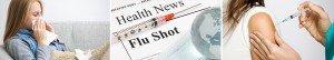 Flu shot-header