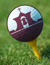 September Golf Committee