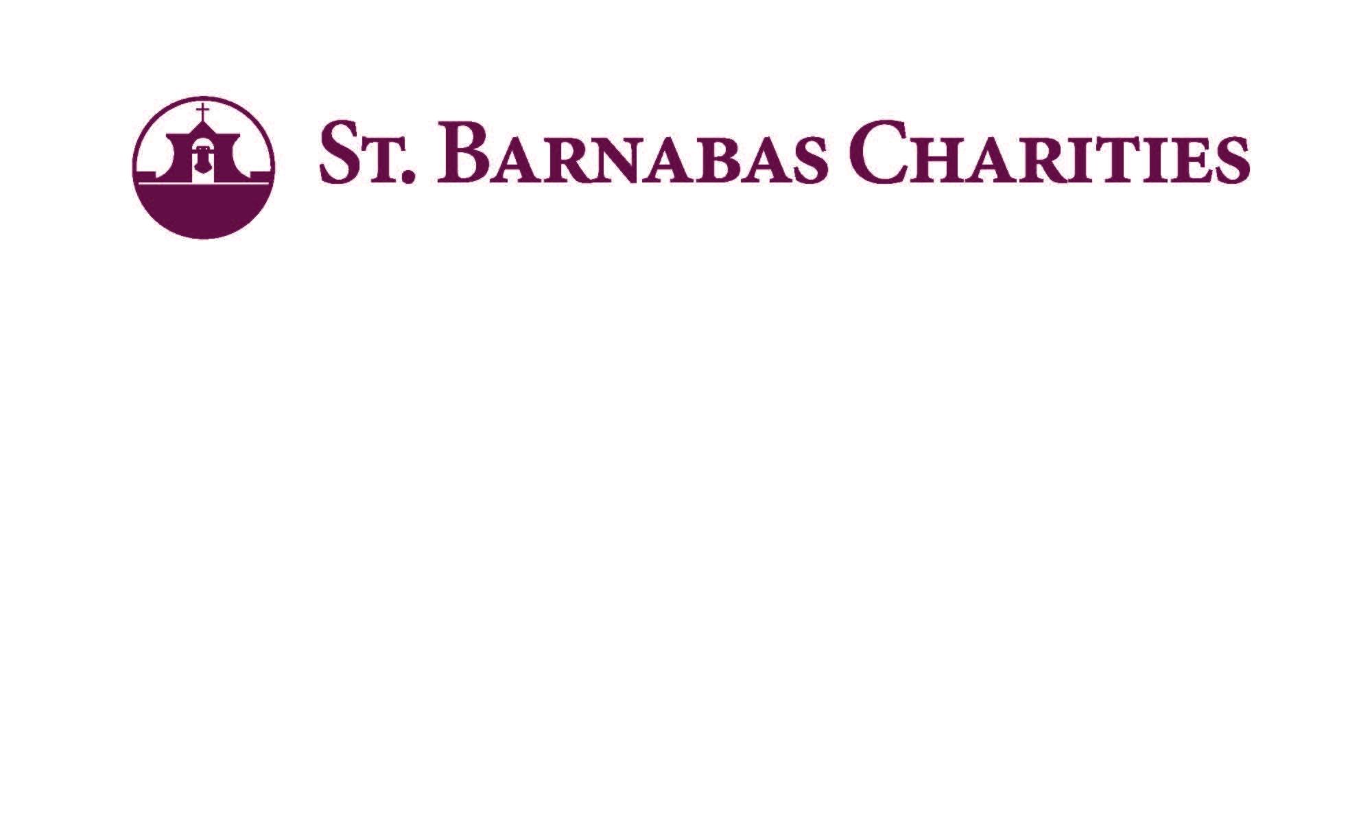 st. barnabas charities 209 horiz