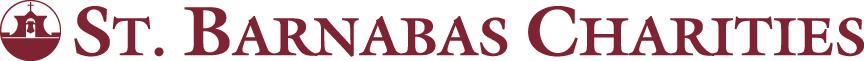 Charities Logo
