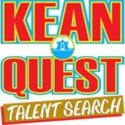 KQ Logo