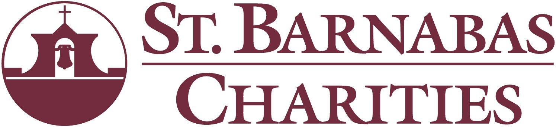 St. Barnabas Charities