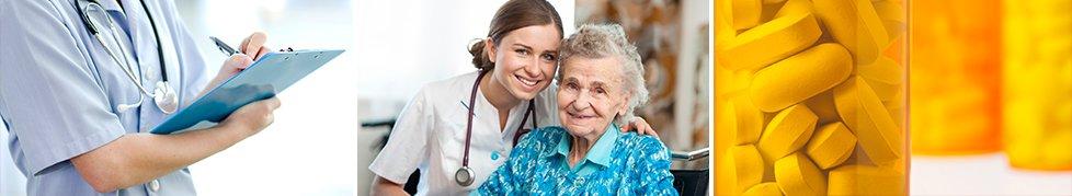 home care-header 2