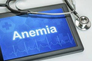How to treat Anemia