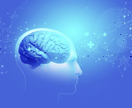 5 Simple Steps to Improve Brain Health