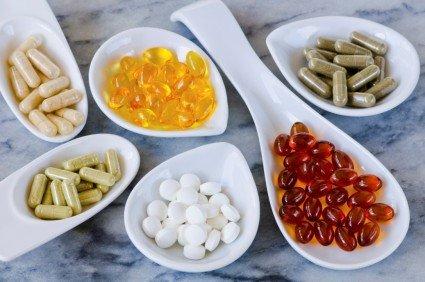 vitamin B12 deficiency treatment
