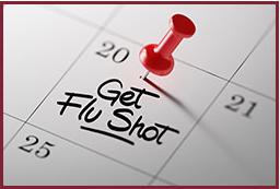 Flu_Shot_Clinics