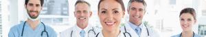 st-barnabas-medical-center-hero-image-specialized-medicine