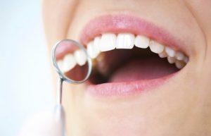 oral-health-tips