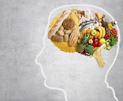 foods-for-brain-health