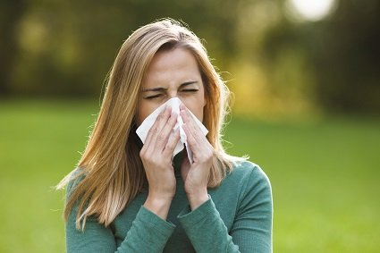 fall-allergies-treatment