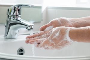 national-handwashing-awareness-week