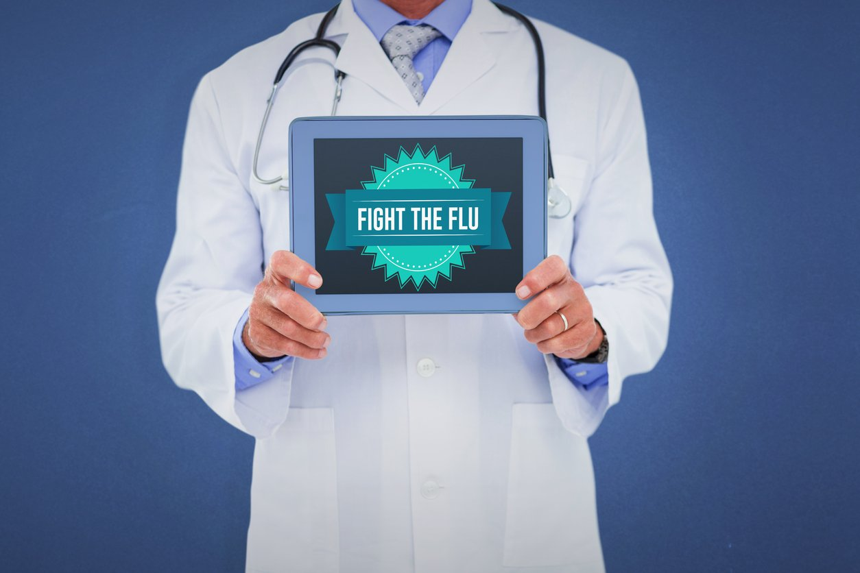 Flu_Shot_St_Barnabas