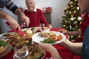 diabetes-holiday-cooking