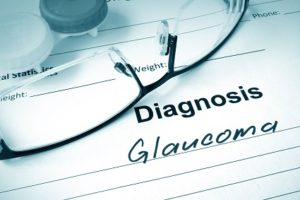glaucoma-st-barnabas-health-system