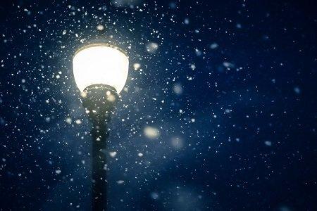seasonal-affective-disorder-treatment