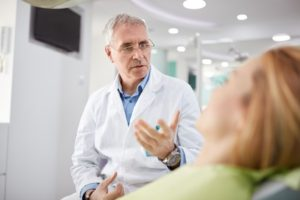 oral cancer detection tips.