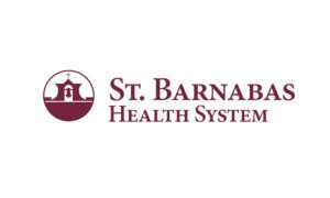 Logo -St. Barnabas Health System 209