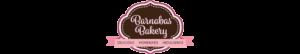 Barnabas Bakery - header