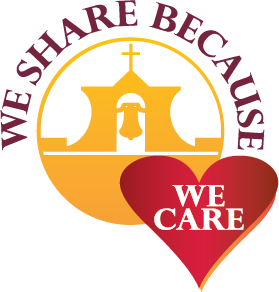 St. Barnabas Charities - Special People Fund Logo