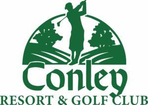 Conley Resort & Golf Club Logo