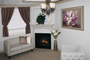 enhanced living room neutral alt
