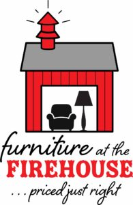 stb furniture at the firehouse FINAL full color tagline OUTLINES