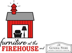 stb furniture at the firehouse general store combo horiz